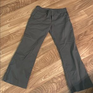 Gap Khaki Pants